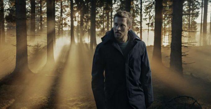 Norsk krimserie fikk mest fra insentivordningen