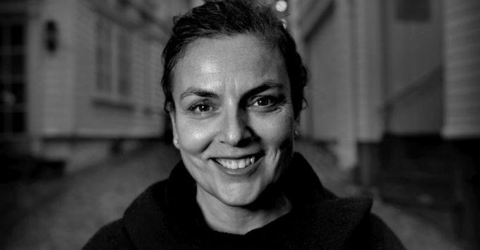 Podcast med Mette Bølstad – om å gjenskape historie i Lykkeland og Sonja