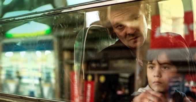 Hjertestart vant japansk filmpris