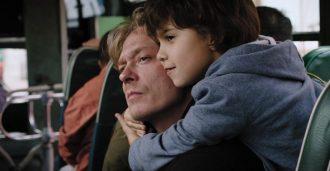 Rekordartet antall norske kinopremierer