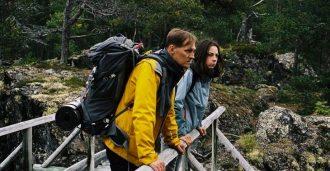 """Tysk-norske """"Lyse Netter"""" vant skuespillerpris på Berlinalen"""