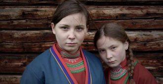 Sameblod tildelt EU-parlamentets filmpris