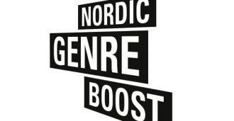 Nordic Genre Boost for Marie Kristiansen og Øyvind Holtmon