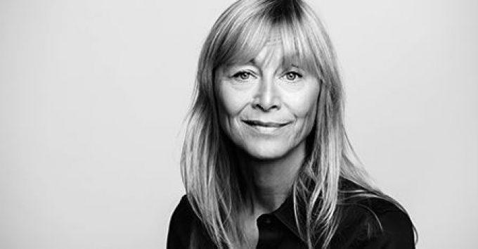 – HBO Nordic skal både oppfylle og bryte med seernes forventninger(+)