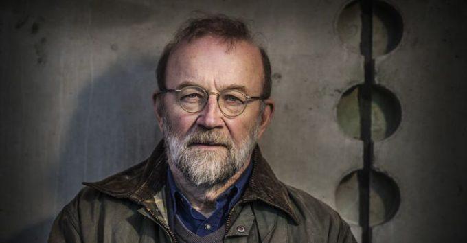 Jordfar Boman om Roy Andersson, Ruben Østlund og filmens muligheter
