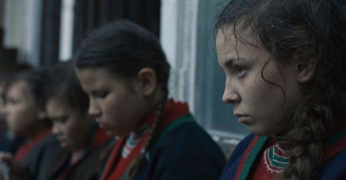 Sameblod vant verdens største filmpris