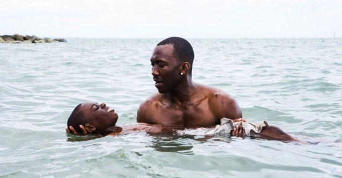 Kaotisk Oscar kåret Moonlight til beste film