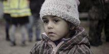Det nye blikket i norsk dokumentarfilm
