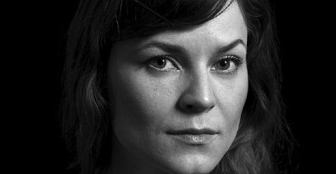Filmsamtalen med Rebekka Karijord