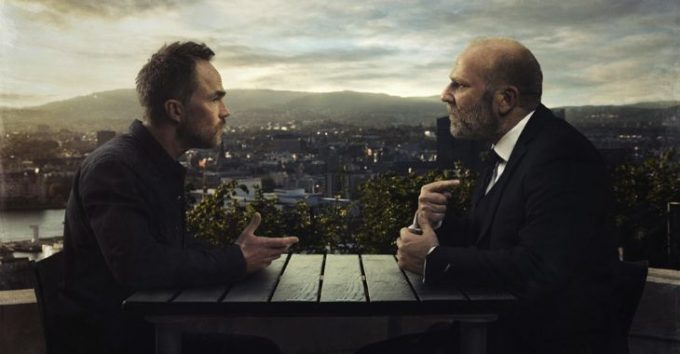 – Vi vil sikre at norsk drama forblir relevant og tilgjengelig
