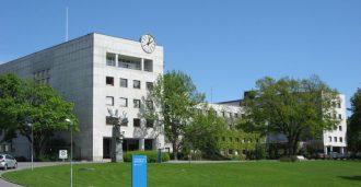 Filmbransjen oppfordrer til boikott av NRK