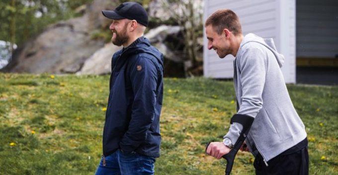 NRK dominerer Gullrutens nominasjoner