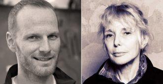 Møt Joachim Trier og Claire Denis i regi-samtale