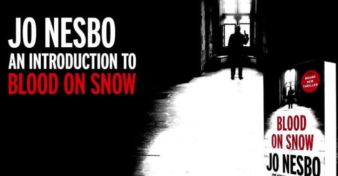 Tobey Maguire skal regissere Nesbø-film
