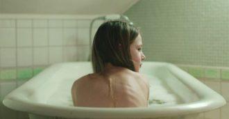 Grimstad 2017: De nominerte til beste kortfilm