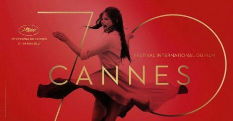 Cannes 2017: programmet er klart