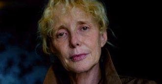 Claire Denis åpner Directors Fortnight i Cannes
