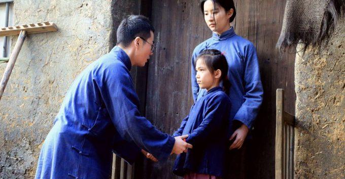 Dansk film inntar Kina – den norske bransjen vil følge etter