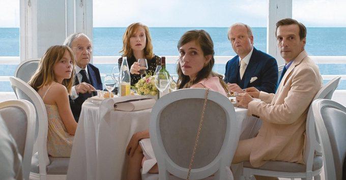 Siste 10 år: Europeisk filmboom, norsk tilbakegang
