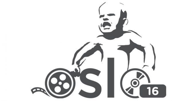 Vardøens OSLO16 mottok 2,3 millioner