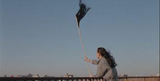 – Kortfilm er ikke bare en vei til langfilmen