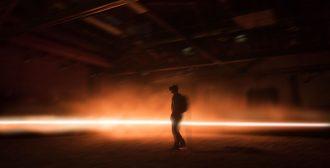Er filmbransjen klar for VR-revolusjonen?