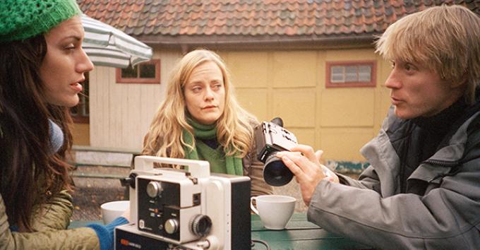 Se ti av de beste norske novellefilmene gratis