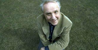 Egil Monn-Iversen – en dypt savnet filmprodusent