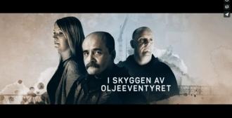 Vil kommune-Norge ha frittgående kunstnere?