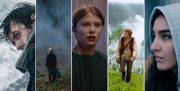 Slik blir den norske kinohøsten