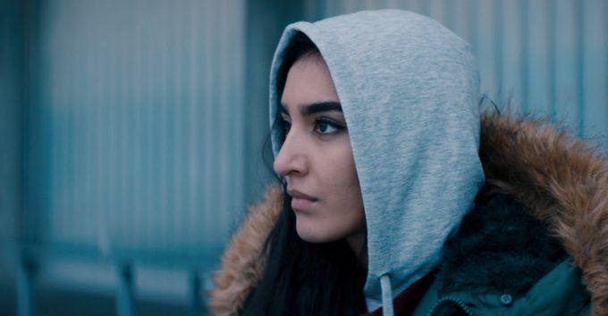 Tre norske filmer blant de fem mest sette på kino