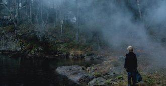 Norsk spillefilm-debutant til Toronto film festival