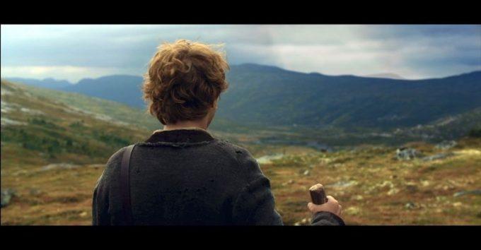 Trenger vi et nordisk fond for storfilmer?