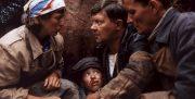 «Krigerens hjerte» – en annerledes norsk krigsfilm