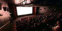 Den utrolige krympende filmvåren