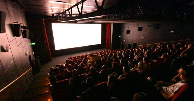 Årets norske kinoer er kåret