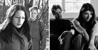 To underdogs som forandret norsk film