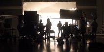 Skal kutt i våre lønninger subsidiere norsk tv-drama?