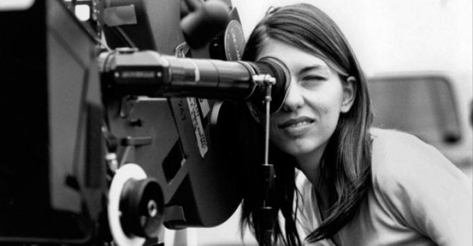 Norske filmfestivaler har lav kvinneandel