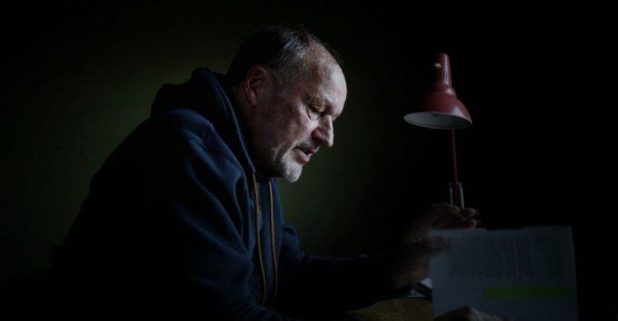 Nye dokumentarer om Per Fugelli, Aurora, isbjørner og sjamaner