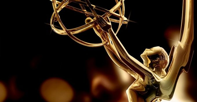 En ny norsk Emmy?