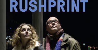 Ny utgave av RUSHPRINT!