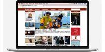 Vi har ny abonnementsordning på nett