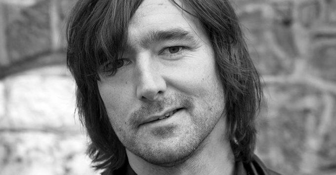 Morten Hovland er gått bort