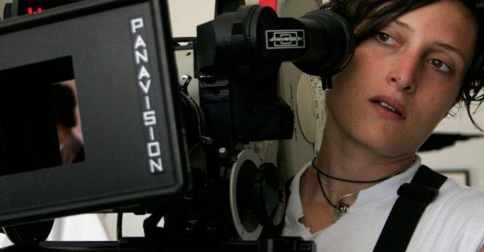 Første Oscar-nominasjon til en kvinnelig filmfotograf