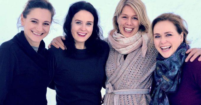 Cinenord gir etter for svenskesuget