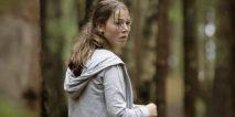 Erik Poppes film om Utøya til Berlinalens hovedkonkurranse