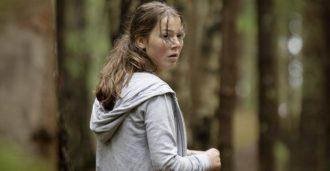 """""""Utøya 22.juli"""" rett inn på kinotoppen"""