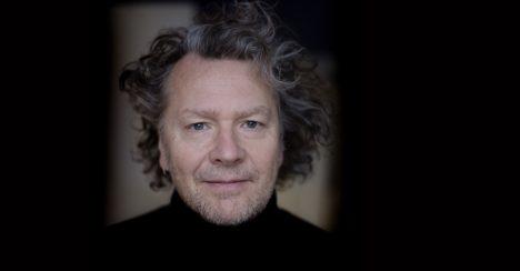 Den europeiske filmprisen til Martin Otterbeck for «Utøya 22.juli»