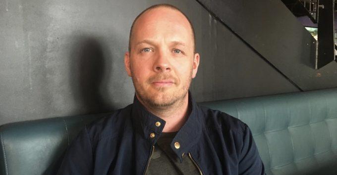 Møt Oslos nye filmkommisjonær